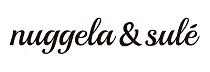 Nugguela & Sulé