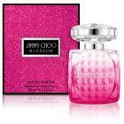 Jimmy Choo Blossom Eau de Perfume 100ml Spray