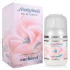Cacharel Anais Anais Eau de Toilette 100ml con vaporizador