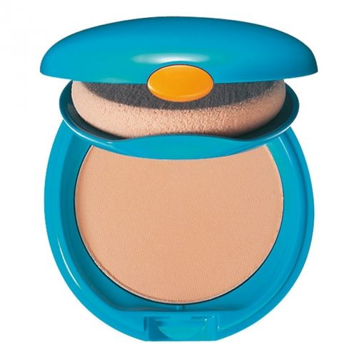 Shiseido Suncare Compact-Db