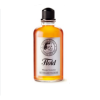 Floid After Shave 400ml