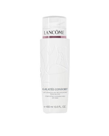 Lancôme Confort Galatee 400ml