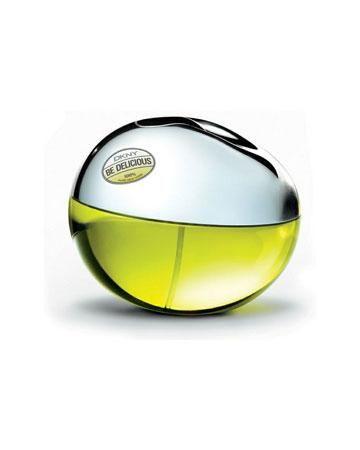 DKNY Be Delicious Woman Eau de Perfume 100ml con vaporizador