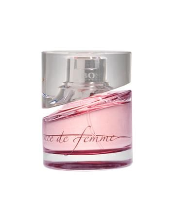 Hugo Boss By Femme Eau de Perfume 50ml con vaporizador