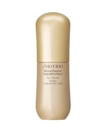Shiseido Benefiance Nutriperfect Yeux Serum 15ml