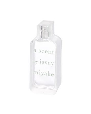 Issey Miyake A Scent By Issey Miyake Woman Eau de Toilette 50ml con vaporizador