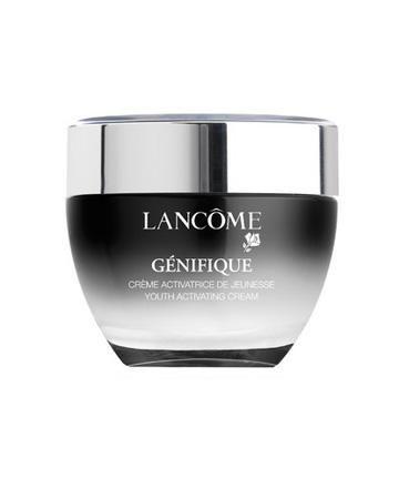 Lancôme Genifique Crema 50ml