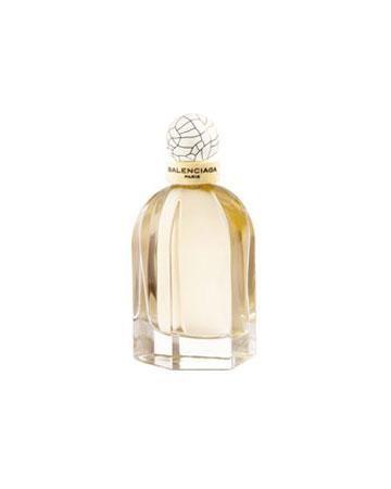 Balenciaga Eau de Perfume 75ml con vaporizador