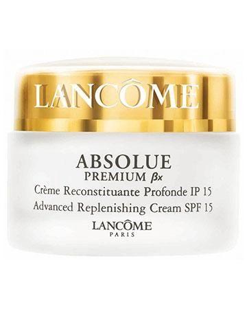 Lancôme Absolue BX Crema Dia 50ml