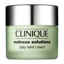 Clinique Redness Solution Dialy Relief Cream 50ml