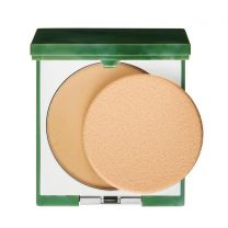 Clinique Almost Powder Makeup SPF15 03 Almost Light