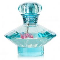 Curious Britney Spears Eau de Parfum 30ml Spray