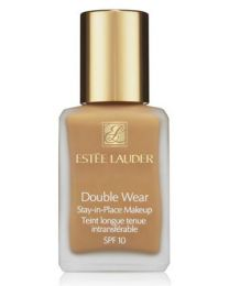 Estée Lauder Maquillaje Double Wear 04 Pebble