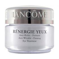 Lancôme Renergie Yeux Eye Treatment 15ml