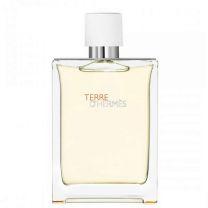 Hermès Terre d'Hermès Eau Tres Fraiche Eau de Toilette 200M