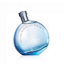 Hermès Eau Des Merveilles Bleue Eau de Toilette 50ml Spray