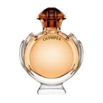 Olympea P.R. Intense 30ml Eau de Parfum Spray