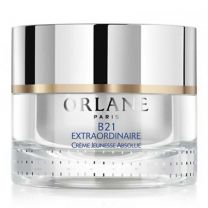 Orlane B21 Extraordinaire Crema Jeunesse Absolue 50ml