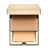 Clarins Everlasting Compact Foundation 109 Weat