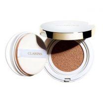 Clarins Everlasting Cushion Base 112 Amber