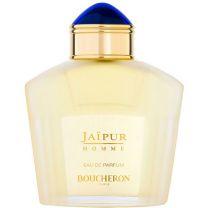 Boucheron Jaipur Homme Eau de Perfume 100ml Spray