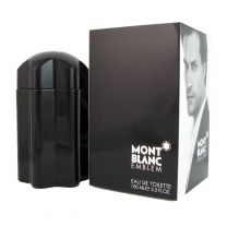 Montblanc Emblem Eau de Toilette 100ml Spray