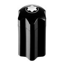 Montblanc Emblem Eau de Toilette 40ml Spray
