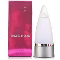 Rochas Man 100 Spray