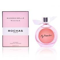 Rochas Madmoiselle Eau de Parfum 90ml Spray