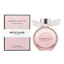 Rochas Madmoiselle Eau de Parfum 50ml Spray