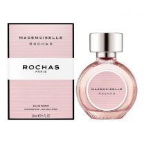 Rochas Madmoiselle Eau de Parfum 30ml Spray