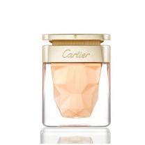 Cartier La Panthere Eau de Perfume 75ml