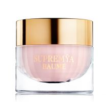 Sisley Supremya Baume La Nuit Anti-age Cream 50ml