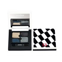 Sisley Phyto 4 Ombres 02 Mistery