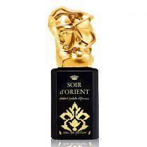 Sisley Soir D Orient Eau de Parfum 30ml