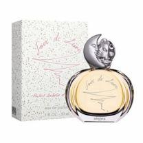 Sisley Soir de Lune Eau de Parfum 30ml