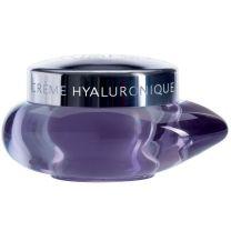 Thalgo Creme Hyaluronique 50ml