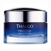 Thalgo Prodige Dels Oceans Le Masque 50ml