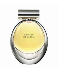 Calvin Klein Ck Beauty Eau de Perfume 50ml con vaporizador