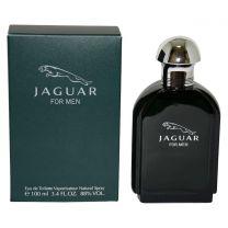 Jaguar for Men Eau de Toilette 100ml