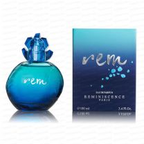 Reminiscence Rem Eau de Parfum 100ml