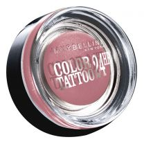 Maybelline Color Tattoo 24H 065 Pink Gold