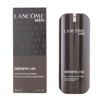 Lancôme Men Genific Hd Youth Concentrate 50ml