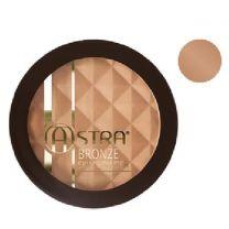 Rimmel Bronze Skin Powder 003 Dark