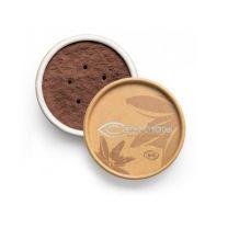 Couleur Caramel Fond de Teint Bio Mineral 11