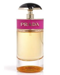 Prada Candy Eau de Perfume 80ml con vaporizador