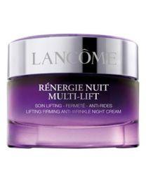 Lancôme Renergie Multi-Lift Night Cream 50ml