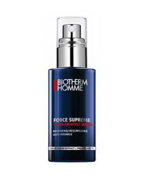 Biotherm Men Force Supreme Serum 50ml