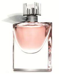 Lancôme La Vie Est Belle Eau de Perfume 50ml con vaporizador