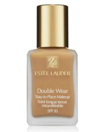 Estée Lauder Maquillaje Double Wear Stay-In-Place Makeup SPF10 37